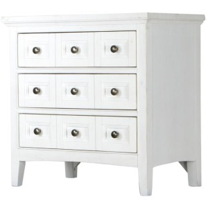 Heron Cove Nightstand