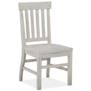Bronwyn Dining Side Chair