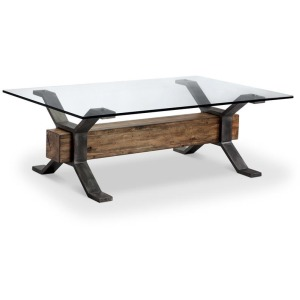 Sawyer Rectangular Cocktail Table