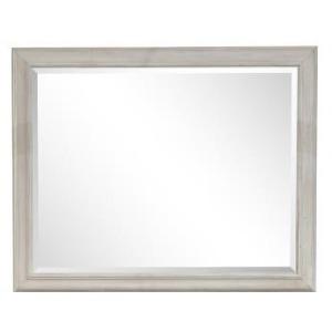 Bronwyn Landscape Mirror