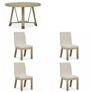 Ainsley 5PC Dining Set