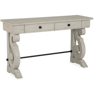 Bronwyn Rectangular Sofa Table