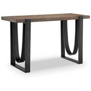 Bowden Rectangular Sofa Table