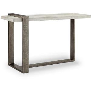 Wiltshire Rectangular Sofa Table