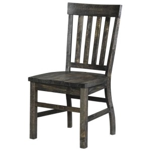 Bellamy Dining Chair (2/ctn)