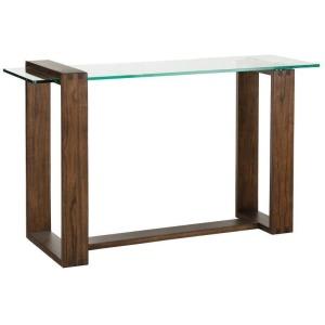 Bristow Rectangular Sofa Table