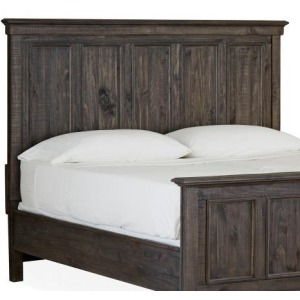 Calistoga King Panel Headboard