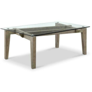 Exeter Rectangular Cocktail Table