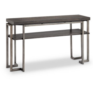 Millbourne Rectangular Sofa Table