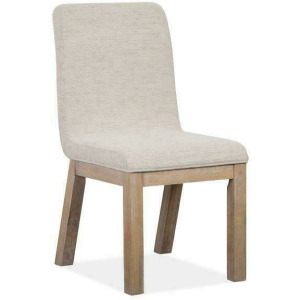 Ainsley Upholstered Host Side Chair