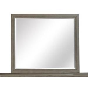 Atelier Landscape Mirror
