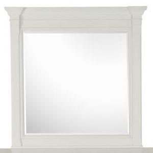 Brookfield Square Mirror