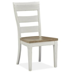 Hutcheson Dining Side Chair