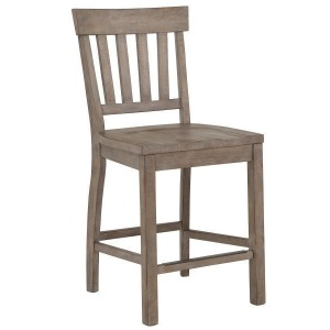 Tinley Park Counter Chair