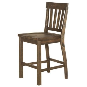 Willoughby Counter Chair