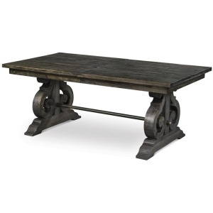 Bellamy Rectangular Dining Table