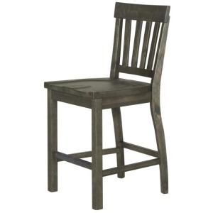 Bellamy Counter Chair (2/ctn)