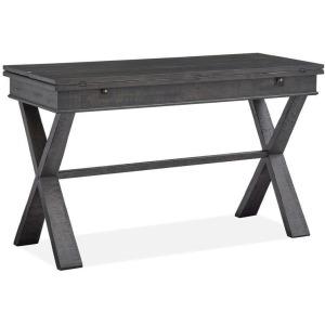 Stepford Flip Top Sofa Table