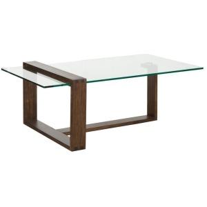 Bristow Rectangular Cocktail Table