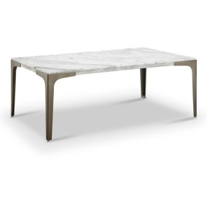 Mercer Rectangular Cocktail Table