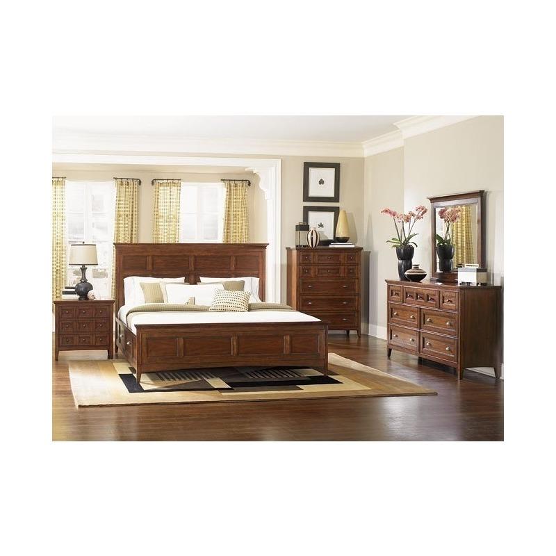 Harrison storage bedroom.jpg