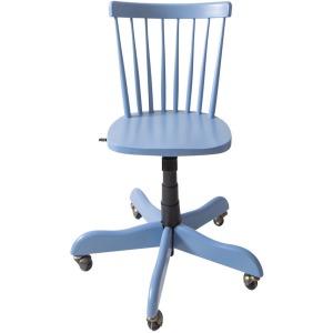 Oliver Desk Chair