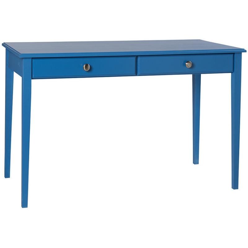MWW_Writing+Table_3048-TP_Back+Cove_Silo_Edit_CS-1.jpg