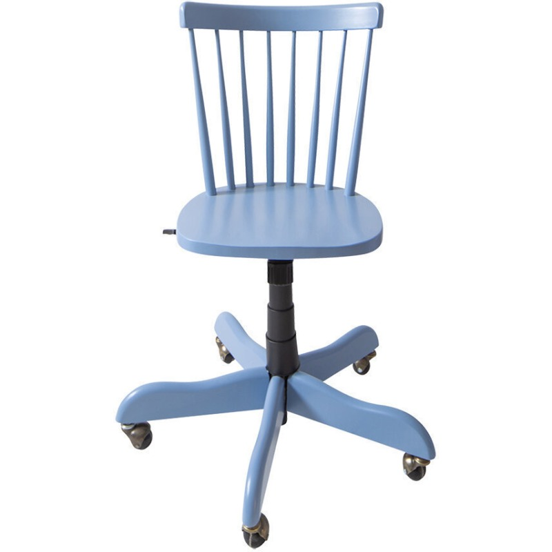 MWW_HeidiKirn_Chair_285D2_Oliver_Heron.jpg