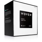 WOVEN-TENCEL-SHEETS---MA03QQ_TS-171-WB1453927194-600x600 (1).jpg
