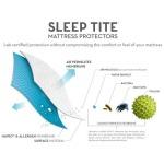 SleepTite_Diagram_Opt3b-WB1469140362-600x600.jpg