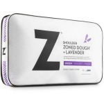 ZZ_SCMPASZL_Lavender_Package2-WB1501880692-600x600.jpg