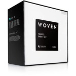 WOVEN-TENCEL-SHEETS---MA03QQ_TS-171-WB1453927194-600x600.jpg