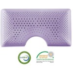 ZZ_SCMPASZL_Lavender_FRONTWHITELabels-WB1500585097-600x600.jpg