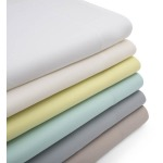 MA25QQ_BS_-Bamboo-Sheets-New-118-WB1456768105-600x600.jpg