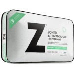 ZZ_MPADASZP_PeppermintZAD-17769-WB1515541509-600x600.jpg