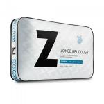 ZonedGelDough_ZZ_MPZG-Packaging-WB1548112105-600x600.jpg