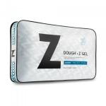 ZZ_MPDL_DoughandZGel-Packaging-WB1548112613-600x600.jpg