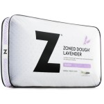 ZZ_MPASZL-Lavender-Packaging-2-WB1483573122-600x600.jpg