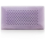 LavenderAromaPillows-2085-WB1453150110-600x600.jpg