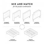 Malouf_Furniture_MixandMatch_21584550117-600x600.jpg