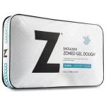 ZZ_SCMPZG_ZonedGelDough_Packaging-WB1500588773-600x600.jpg