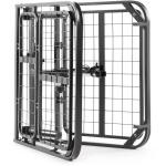 STN150_AB-Adjustable-Folded1-WB1521676543-600x600.jpg