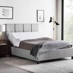 STM555QQAB_Furniture_Mattress_Dressed-WB1565367990-600x600 (1).jpg