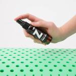Aromatherapy Sprays Peppermint,