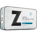 Contour Gel Dough® + Z™ Gel King