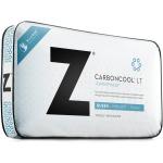 Z Carbon Cool LT Pillow,