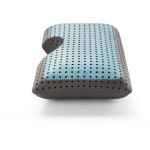 Shoulder CarbonCool® LT + OMNIPHASE, King