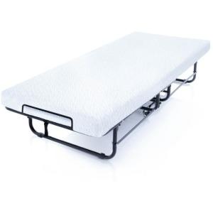 Rollaway Bed (cot)