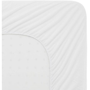 Twin XL Sleep Tite Pr1me Smooth Mattress Protector