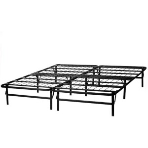 Highrise™ HD Queen Bed Frame